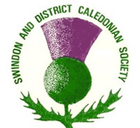 Swindon & Disctrict Caledonian Society