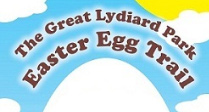 The Great Lydiard Easter Sunday Trail