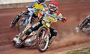 Speedway Elite League Play-Off