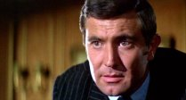 George Lazenby: Interview