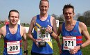 Highworth 5 Mile Run 2007
