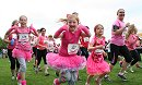 Race for Life Swindon 2014