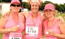 Race for Life 2008