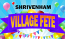 Shrivenham Village Fete