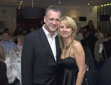 swindon asian personals Mature sex uk find local mature and over 50s uk sex contacts for discrete no strings mature sex.