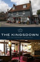 Kingsdown pub Swindon