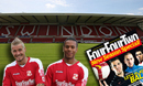 STFC player signings this Wed!
