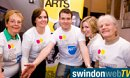 Swindon Does Arts