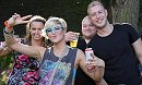 SN1 FEST Summer Ball 2012