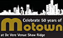 Celebrate 50 Years of Motown