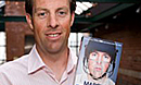 Marcus Trescothick in Swindon