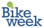 Bike Week in Swindon
