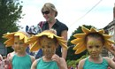 Wroughton Carnival '09