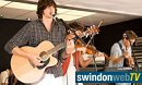 Swindon Shuffle '09