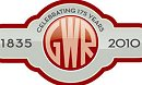 GWR 175th celebration