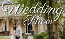 Wedding Show at Chiseldon House