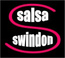 Salsa Swindon logo