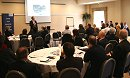 Swindon Business Leaders Forum