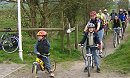 Free social bike ride - Highworth