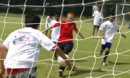 Youngsters enjoy a day of sport in Swindon