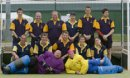 North Wilts Hockey Club Summer Event