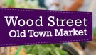 First Wood Street Market