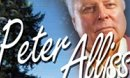 The Further Golfing Adventures of Peter Alliss