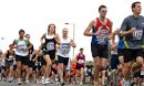 Swindon Half-Marathon 2010