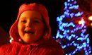 Highworth Christmas Lights 2010