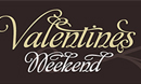 Valentine's Weekend at The Old Bank