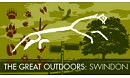 Swindon's Great Outdoors