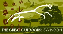 Great Outdoors Swindon