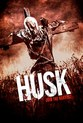 Husk - Horrorfest Swindon