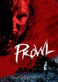 Prowl - Horrorfest Swindon