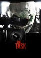 The Task - Horrorfest Swindon