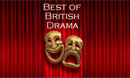 British One-Act Play Final
