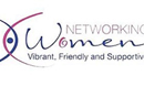 Networking Women Swindon - Netwalking