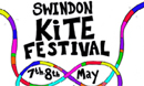 Swindon International Kite Festival