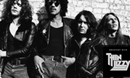 Thin Lizzy Live at M.E.C.A