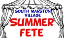South Marston Summer Fete 2013