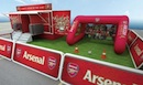 Arsenal Football Roadshow