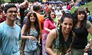 Swindon Mela 2011