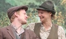 Open Air Theatre: As You Like It