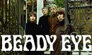 Beady Eye in Swindon