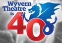Wyvern Theatre 40th anniversary