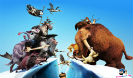Ice Age: Continental Drift - 2D