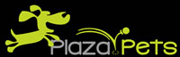 Plaza Pets Swindon
