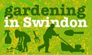 Gardening in Swindon - March Top Tips