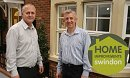 Improving Your Swindon Home?