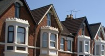 Swindon House Prices Set to Rise